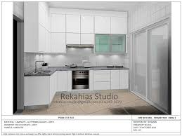 kitchen cabinets rekahias studio kitchen cabinet washing machine