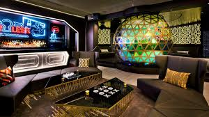 the living room ny. the living room at w new york - times square ny n