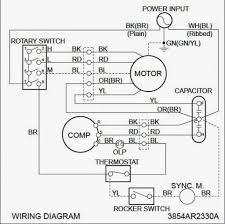 wiring air conditioner automotive block diagram \u2022 ac wiring diagram for 2003 chevy silverado how to wire air conditioner furnace split ac wiring diagram pdf rh justsayessto me wiring air