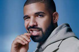 What is Drake's Net Worth?