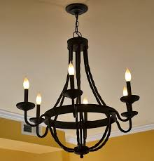 homely ideas home depot chandelier lights perfect design copycat lighting for less worthing court