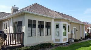 how much does a sunroom cost. The Question \u201cHow Much Does A Sunroom Cost\u201d Is Difficult One To Answer Because It Dependent On So Many Factors And Variables. How Cost