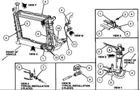 2002 acura tl radio wiring diagram wiring diagrams medium size of 1998 dodge intrepid radio wiring diagram 2004 2001 transmission s intrepi 1997 97