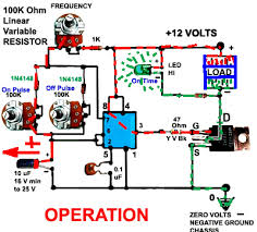 robots_are_cool@kidbots com Efie Wiring Diagram and diagrams of my efie adjusting the oxygen sensor on a car for burning hho (water) youtube_efie_part_2 www youtube com watch?v=4c9wihtetho efi wiring diagram