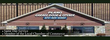 plano garage doorResidential Garage Door  Gate Service  Plano TX  Plano Garage