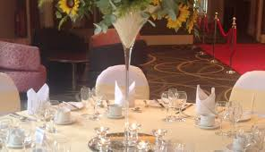 large ideas giant tables centerpieces decorations decoration sets replacement martini cocktail contemporary table designer round glass