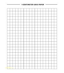 Engineering Paper Printable Engineering Paper Printable Grid Template 414734585076