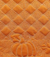 32 Free Quilting Designs for Machine Quilting | FaveQuilts.com & Basket Weave Free Motion Quilting Adamdwight.com