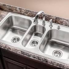 Kohler Cast Iron Kitchen Sink Tags  Cool American Standard Ideal Standard Kitchen Sinks
