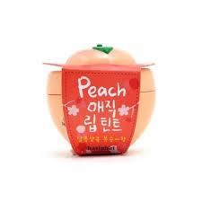 Корейская косметика <b>Тинт</b> купить в интернет-магазине недорого ...