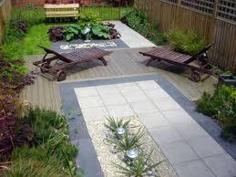 Small Picture Alluring Zen Garden Style Excellent Modern Garden Design