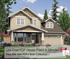 house plans craftsman. By Plan Number: House Plans Craftsman
