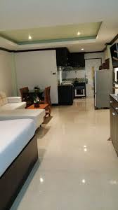 Angelheart Luxury Mini Hotel
