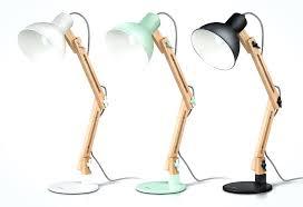 swing arm desk lamps swing arm desk lamps clamp