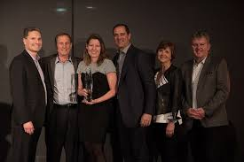 Splunk Recognized as Cisco Global ISV Partner of the Year | Splunk