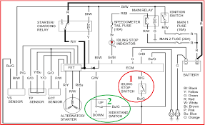 wiring diagram for aftermarket fog lights wiring discover your isuzu d max 2010 wiring diagram