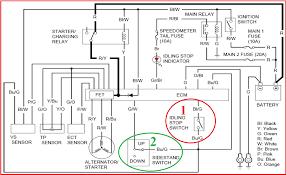 isuzu d max 2010 wiring diagram isuzu image wiring wiring diagram for aftermarket fog lights wiring discover your on isuzu d max 2010 wiring diagram
