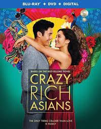 1 asian dvd x