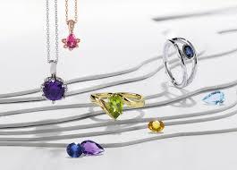womens fashion jewelry st louis jewelers southside jewelry