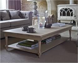 coffee table six neptune fullsize