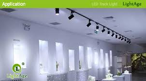 gallery track lighting. amazing track lightings shop lighting at lowes com led ideas gallery