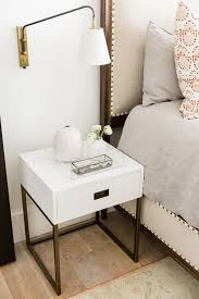 Bedside Sconces bedroom bedroom modern master interior design living room 4361 by xevi.us