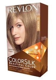 28 Albums Of Revlon Hair Color Shades Card Explore