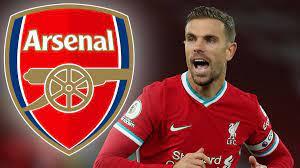 4 audacious Arsenal transfer proposals ...