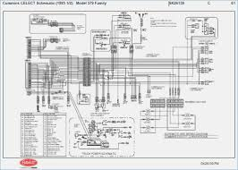 supermiller wiring diagrams bioart me peterbilt wiring diagrams 337 stunning peterbilt wiring diagram everything you need