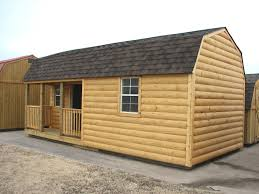 Small Picture Better Built Portable Buildings