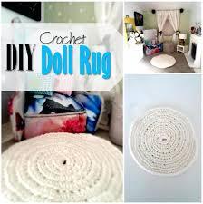 dollhouse furniture diy. Exellent Dollhouse Diy Dolls Furniture Homemade House Doll  A   Inside Dollhouse Furniture Diy I