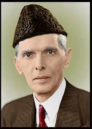 charismatic personality quaid e azam muhammad ali jinnah fashion charismatic personality quaid e azam muhammad ali jinnah