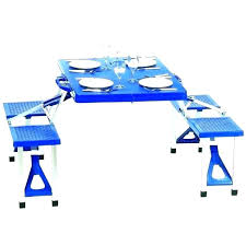 lifetime kids picnic table folding x oval lime green plastic foldable kitchen island lighting
