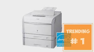 Canon Lbp5970 Color Laser Printer Price L L L L L