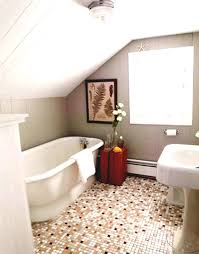 Attic Remodeling Ideas Attic Bathroom Layout Universalcouncilinfo