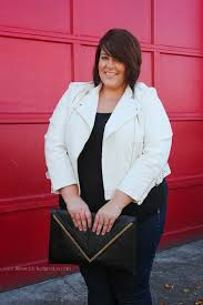 Hair Style For Plus Size 35 best life and style of jessica kane images plus 8658 by wearticles.com