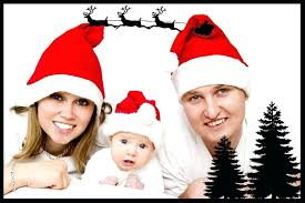 holiday photo frames holiday picture frames collection holiday picture frames for facebook holiday photo frames