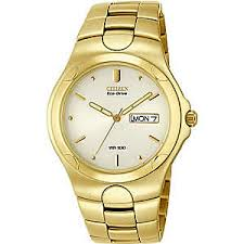 top 10 best watch brands for men in 2016 world blaze part 2 the next on this list is that of the ese brand citizen which is a popular choice among n men today citizen is a brand recognized for being