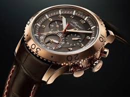 forbes list of billionaires includes luxury watch industry players breguet s 10 hz type xii in rose gold is set to launch at baselworld 2013 breguet is owned by the swatch group