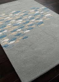 coastal rug coastal living collection schooled pale silver blue area rug coastal rug