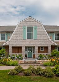 exterior paint colors for front door. turquoise front door gives a coastal fee dorr for flair. find this pin and more on exterior paint colors