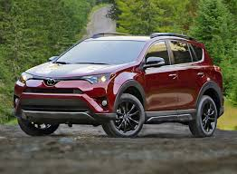 2018 toyota new suv. modren 2018 you will never have trouble finding what you are looking for when shop  with don jacobs toyota our friendly staff of toyota dealers is always ready to  in 2018 toyota new suv o