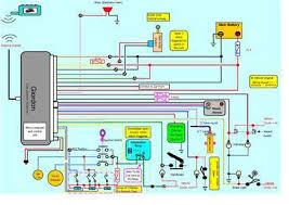 compustar remote starter r wiring diagram compustar description compustar remote start wiring diagram compustar automotive on compustar cs800 s wiring diagram