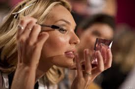 top secret backse makeup tips