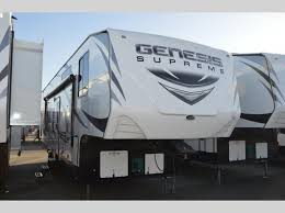 2018 genesis supreme 29ck. unique supreme new or used genesis supreme genesis supreme 29ck rvs for sale   rvtradercom to 2018 genesis supreme 29ck