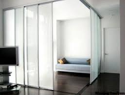 decoration room dividers raydoor regarding sliding wall dividers decorating from sliding wall dividers regarding your