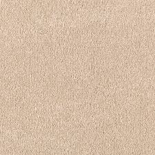 beige carpet texture. Rapid Install Velocity II - Color Sandcastle Texture 12 Ft. Carpet Beige The Home Depot