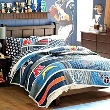nfl bed sheets bedding full size king size bedding quilt contemporary kids bedding for set within