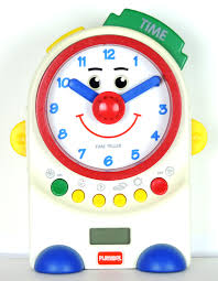 animated alarm clocks those full function spring driven animated alarm clocks were clearly made for children by several companies during the mid
