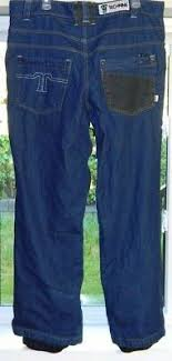 Other Snowboarding Pants L